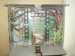 myson motorised valve wiring diagram wiring diagram and