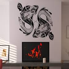 28 decorative wall stickers uk merry christmas tree gift decorative wall stickers uk one direction stickers ebay short news poster