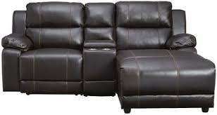 vega reclining sofa art van furniture