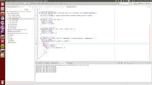 Java Map Example Miniboxing U2014 Image Processing Example Pnwscala