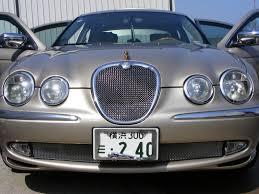 jagnova 2000 jaguar s type specs photos modification info at