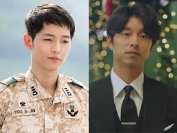 film korea rating terbaik drama korea dengan rating tertinggi 2016 rekomendasi pesona