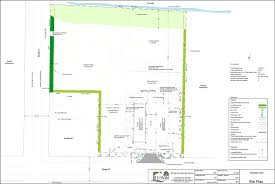 site plan design site plan design and approvals ecovue consulting services inc