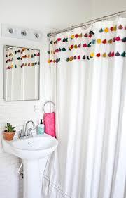 studio bathroom tour before after u2013 a beautiful mess