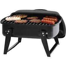 Backyard Grills Walmart - backyard grill 12