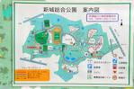 「新城総合公園」の画像検索結果