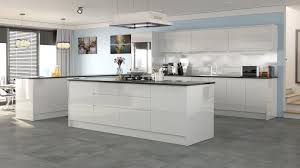 kitchen furniture uk replacement kitchen doors made to measure from 2 99