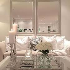 Mirror Living Room Tables Choosing The Living Room Mirrors Bellissimainteriors