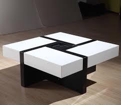 Wooden Tea Table Designs Video And Photos Madlonsbigbearcom - Tea table design
