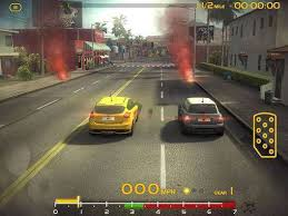nitro nation mod apk fetty wap nitro nation stories mod apk android