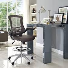 Room And Board Desk Chair Office Chairs You U0027ll Love Wayfair