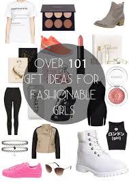 over 100 gift ideas for teens okaaythen u2026 pinteres u2026