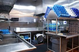 commercial kitchen appliance repair dishwashing commercial appliance repair services chicago kitchen