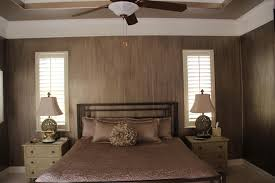 marvelous bedroom color palette ideas with gray wall paint neutral