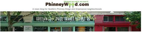 Phinney Ridge Cabinet Company Header New Website2 Png