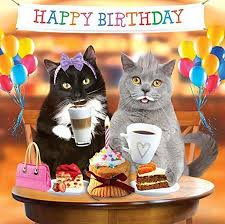 25 best birthday cards for nephew images on pinterest birthday