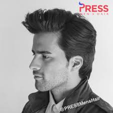 cali haircut for guys press men s hair salon newport beach ca irvine ca men s salon