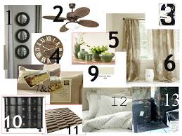 home design board bedroom makeover design board diy diy decorating and