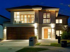 Home Exterior Design In Pakistan 1 Kanal Plot House Design Europen Style In Bahria Town Lahore