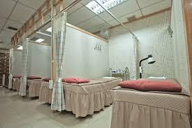 Korean Drama Bedroom Design Korean Advanced Tcm Your Alternative Health Solution Across The