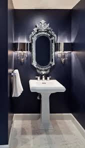 Crazy Bathroom Ideas Colors Best 25 Powder Room Decor Ideas On Pinterest Half Bath Decor
