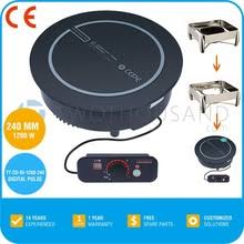 Smallest Induction Cooktop Small Induction Cooker Small Induction Cooker Suppliers And