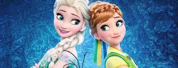 film frozen dari awal sai akhir disney rilis tanggal pasti untuk film frozen 2 kincir