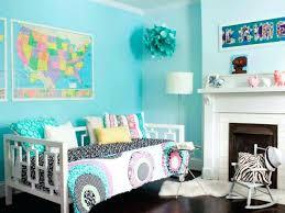 deco chambre turquoise chambre turquoise et deco chambre bebe fille gris deco