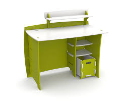 White Children S Desk by Image Collection Childrens Desk And Chair Set All Can Download