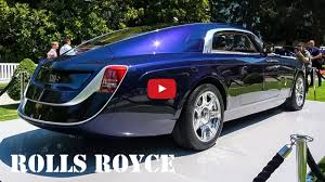 roll royce brunei here u0027s why 2018 rolls royce sweptail is the most expensive car