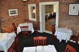 Photos The Kitchen Table Bistro  The Kitchen Table Bistro - Kitchen table richmond vt