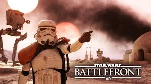 amazon battlefeild 1 black friday deals tuesday u0027s best deals black friday continues with pc download