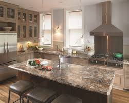 kitchens by design boise kitchen countertops design pictures remodel decor and ideas