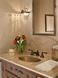 Powder Room Bathroom 21 Best Powder Room Images On Pinterest Bathroom Ideas Home And