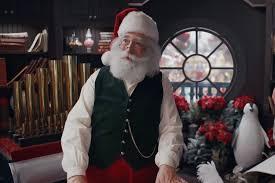 home design story christmas update google home owners can u0027call santa u0027 this christmas london