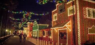 sdc again ranked among nation u0027s best spots for christmas lands