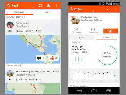 24 best cycling apps iphone and android tools for cyclists
