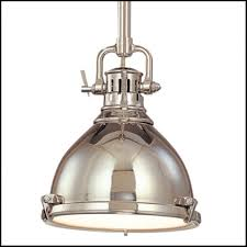 nautical kitchen lighting fixtures nautical lighting fixtures sale nautical tropical lighting fans