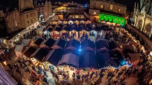 welcome bath christmas market 2017