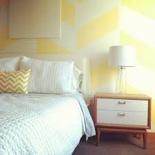 wall pattern for bedroom morning sunshine bedroom contemporary bedroom portland by