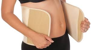 belly wrap bamboo belly wrap wondermum
