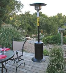 Patio Heaters For Rent by Small Outdoor Heaters To Rent