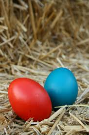 boiling eggs for easter dying boiled eggs for easter dying methods and uses
