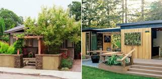 Home Entrance Decor Ideas Inspiring Décor Ideas For The Entrance