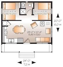 baby nursery main floor plans pioneer log home floor plan main