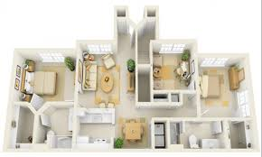 affordable home building buildings plan affordable home building plans floor and cost to