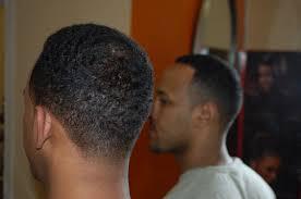 men hair cut short haircut for men barber shop woodbridge va