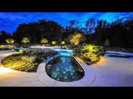 sublime koi pond designs and water garden ideas for modern homes