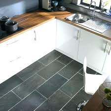 pictures of kitchen floor tiles ideas grey kitchen tiles ideas bolin roofing