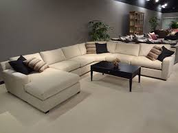 brilliant affordable sectional sofas cool for your inspirational large size brilliant affordable sectional sofas cool for your inspirational home with sofas